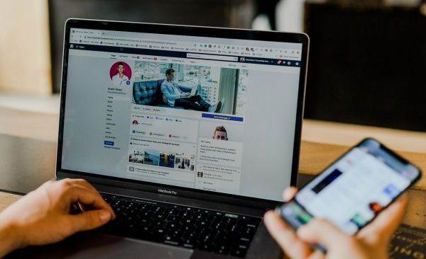 Warga Australia Bakal Tidak Dapat Mengakses Google dan Facebook